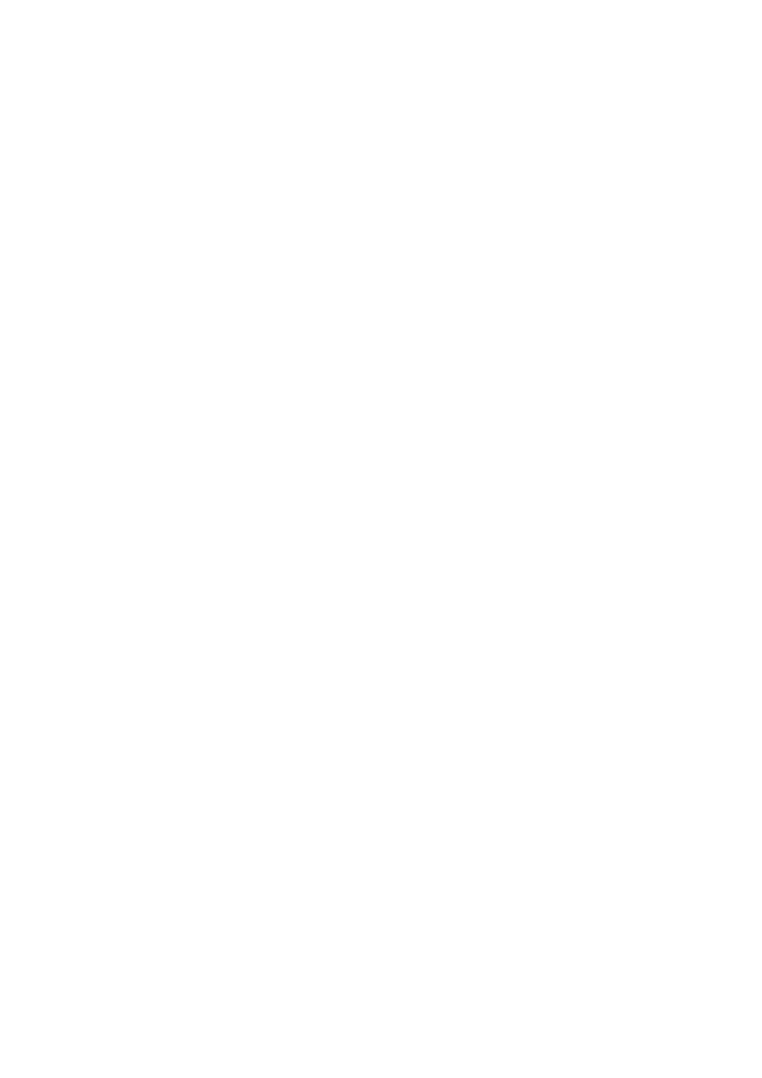 my-name-is-jota-photography